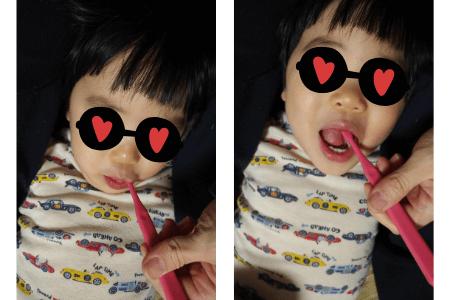 alito(アリート)2歳児と使ってみた体験談
